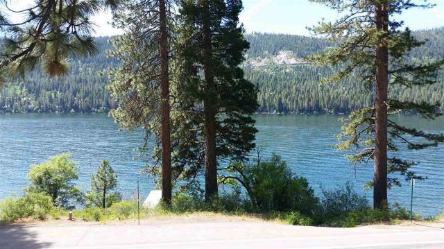 14864 Donner Pass Rd, Truckee, CA 96161