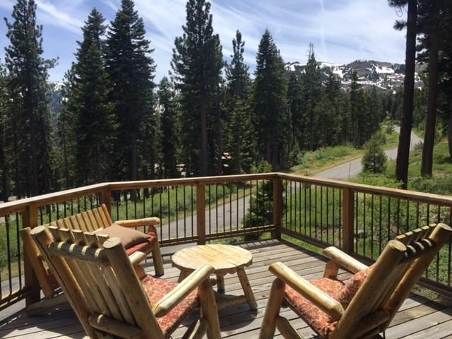 4076 Courchevel Rd, Tahoe City, CA 96145