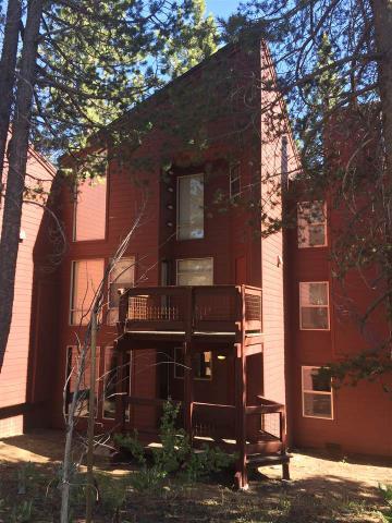 12798 Northwoods Blvd #425, Truckee, CA 96161