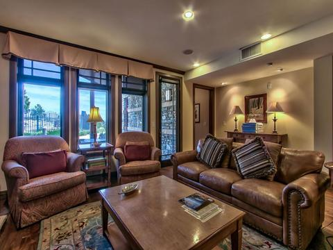 6750 N Lake Blvd #14F, Tahoe Vista, CA 96148