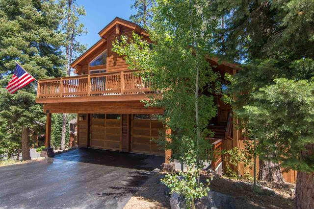 10259 Kylan Creek Ct, Truckee, CA 96161