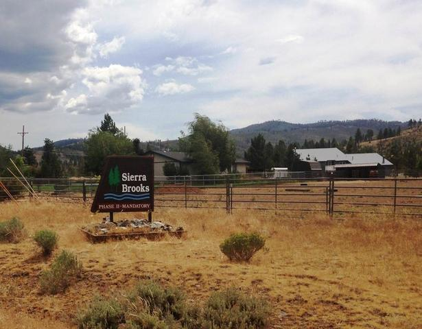 169 Smithneck Rd, Loyalton, CA 96118