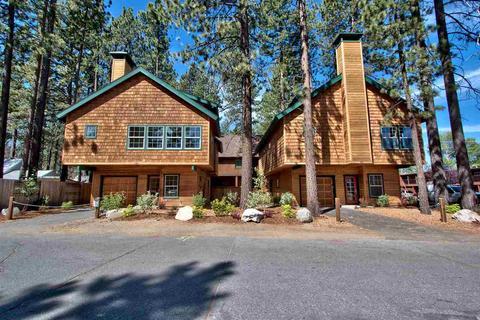 996-3181 Lakeview Dr, South Lake Tahoe, CA 96150