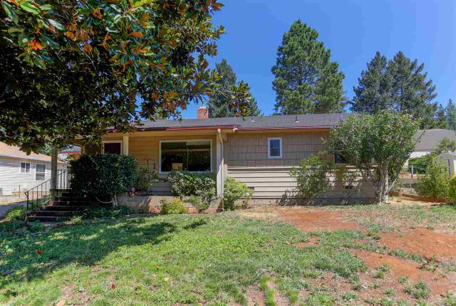 12140 Sunset Ave, Grass Valley, CA 95945