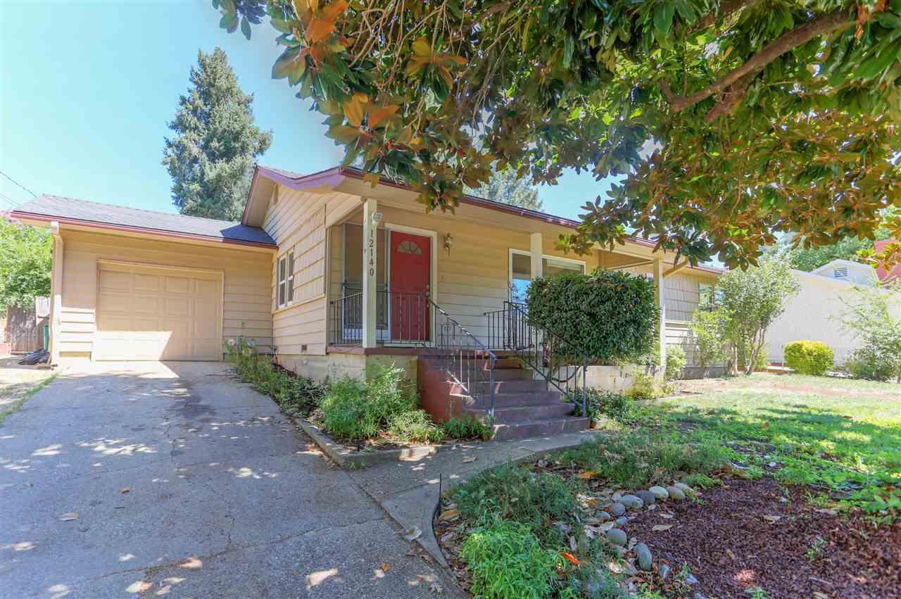 12140 Sunset Avenue, Grass Valley, CA 95945