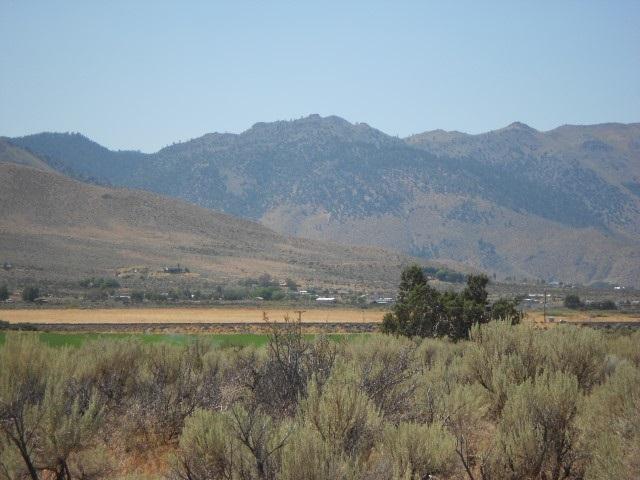Xxx-xxx Turtle Mountain Road, Doyle, CA 96109