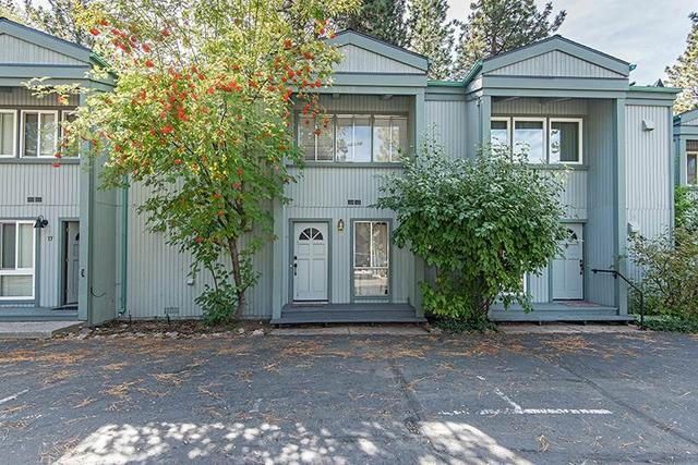 3200 N Lake Blvd #18, Tahoe City, CA 96145