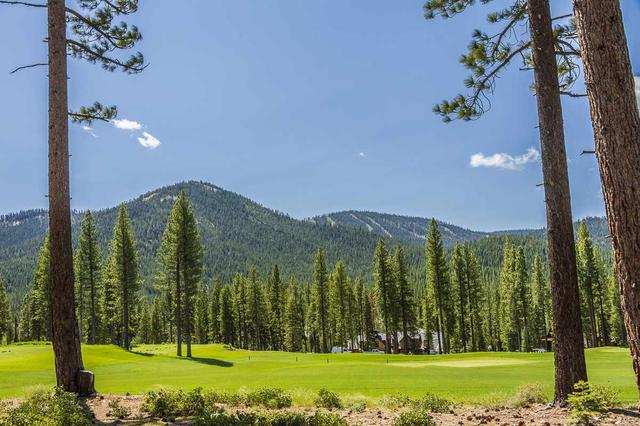 191 Corner Lot Kingscote Ct, Truckee, CA 96161