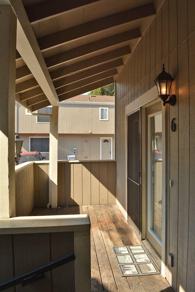 239 Mill Street #6, Grass Valley, CA 95945