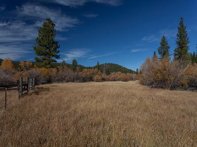 13415 Highway 89, Sierraville, CA 96126