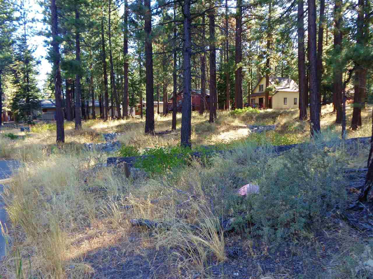 3806 Pioneer Trail, South Lake Tahoe, CA 96150
