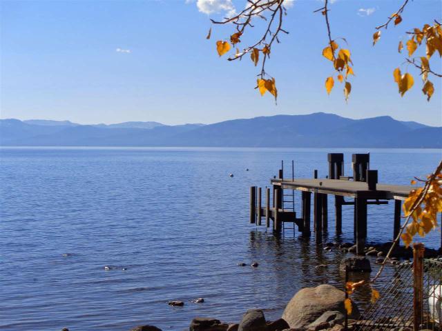 3806 Pioneer Trl, South Lake Tahoe, CA 96150