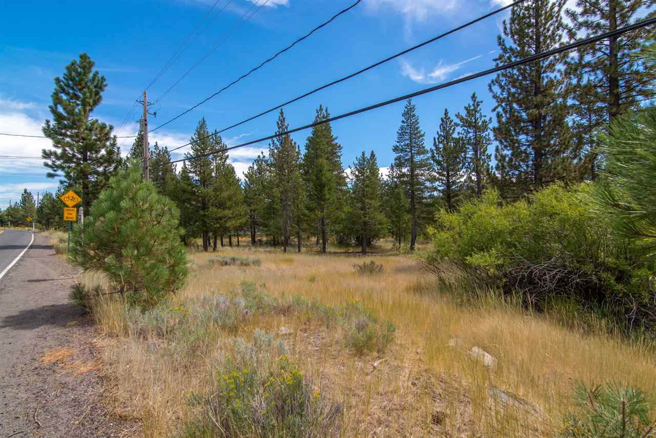 14921 Alder Creek Rd, Truckee, CA 96161