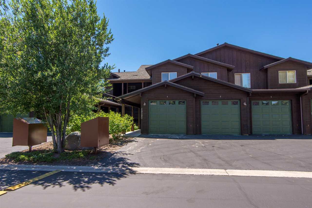 10592 Boulders Rd #3, Truckee, CA 96161