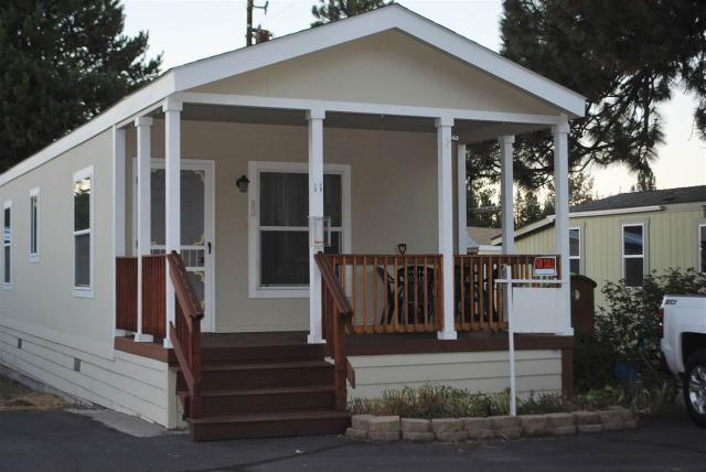 11070 Brockway Rd #11, Truckee, CA 96161