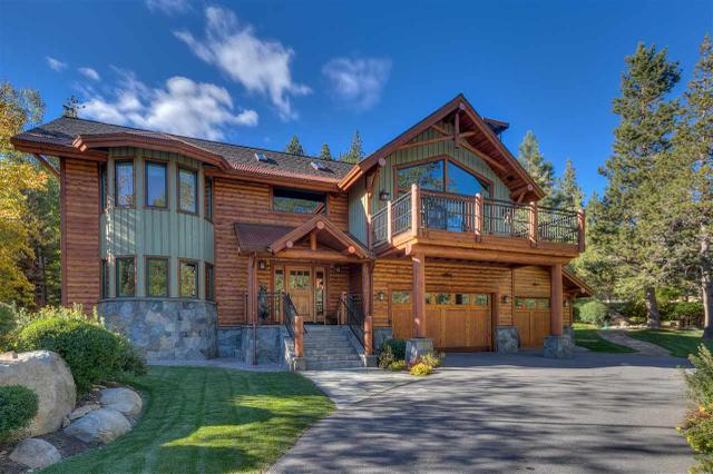 92 Winding Creek Rd, Olympic Valley, CA 96146