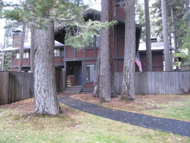 180 W Lake Blvd #235, Tahoe City, CA 96145