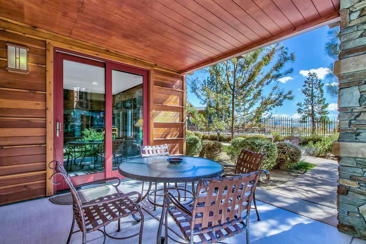 6750 N North Lake Boulevard #9 C, Tahoe Vista, CA 96148