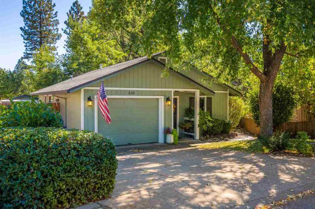 436 Lamarque Ct, Grass Valley, CA 95945