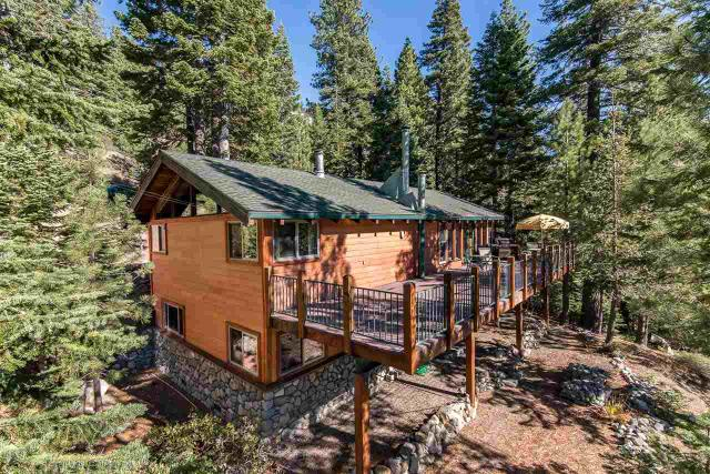 1659 Alpine Meadows Rd, Alpine Meadows, CA 96146