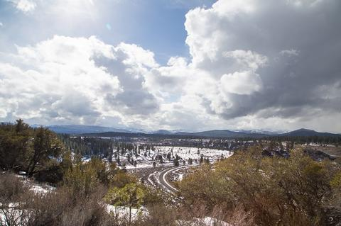 10750 Allenby Way #LOT 24, Truckee, CA 96161