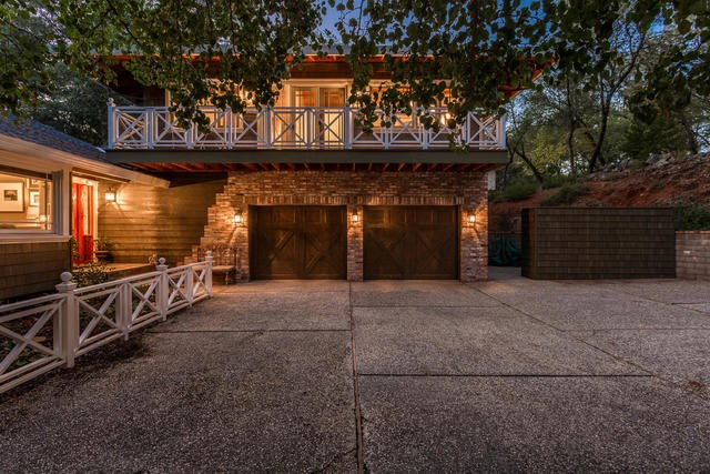 19168 Chaparral Drive, Penn Valley, CA 95946