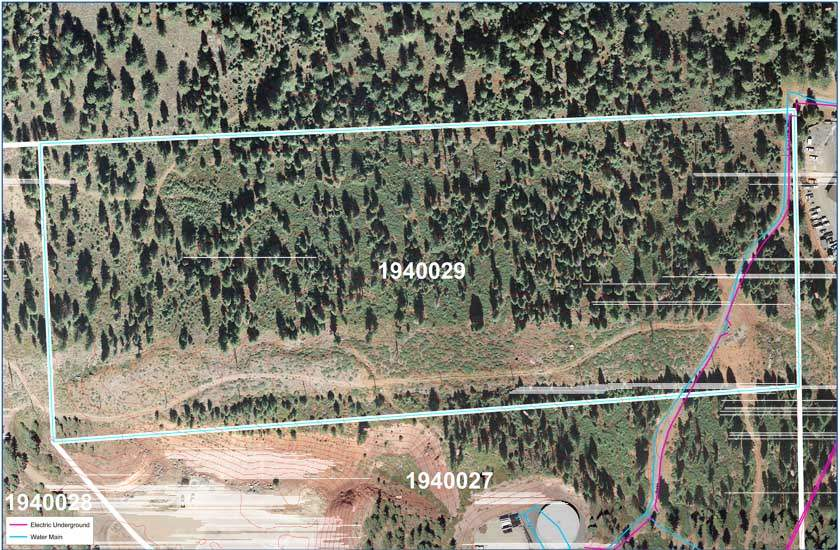 11270 Trails End, Truckee, CA 96161