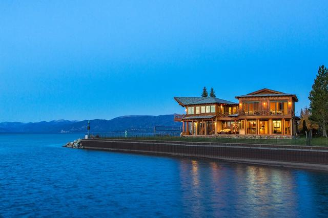 219 Beach Dr, South Lake Tahoe, CA 96150