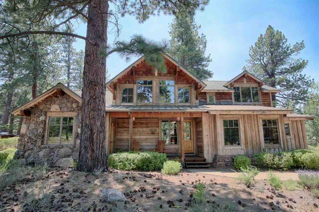 12503 Lookout Loop #F19-22, Truckee, CA 96161