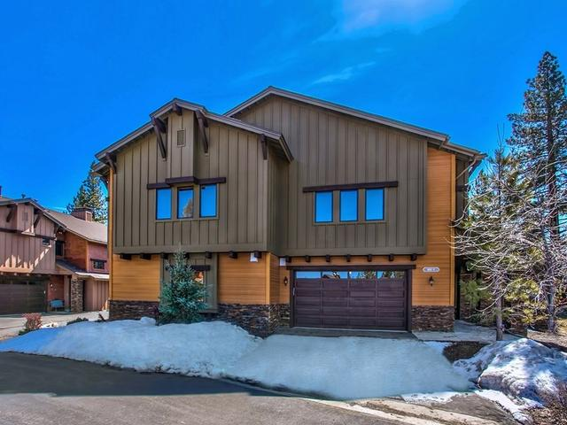 11832 Hope Ct #A, Truckee, CA 96161