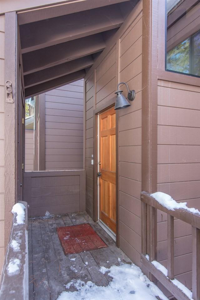 6043 Bear Trap, Truckee, CA 96161