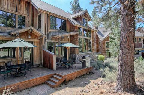 12557 Legacy Ct #A15A-26, Truckee, CA 96161