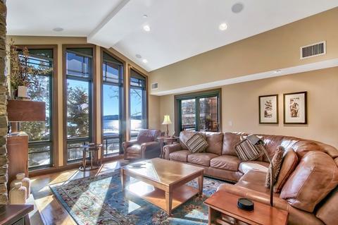 6750 N Lake Blvd #10G, Tahoe Vista, CA 96148