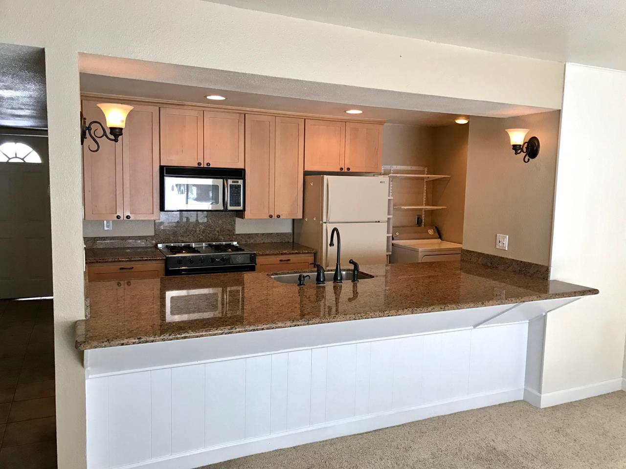 3101 Lake Forest Road #143, Tahoe City, CA 96145