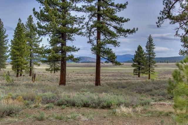 7445 Lahontan Dr #LOT 298, Truckee, CA 96161