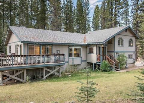 1797 Pioneer Trl, South Lake Tahoe, CA 96150