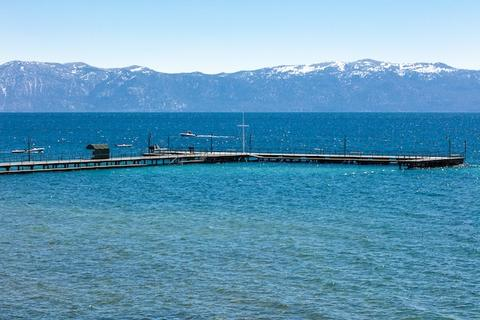 300 W Lake Blvd #12, Tahoe City, CA 96145