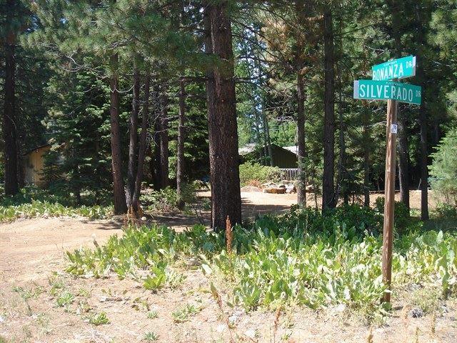 720 Silverado Dr, Tahoe City, CA 96145