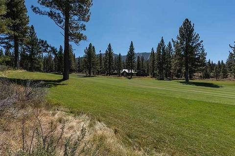 7825 Lahontan Dr, Truckee, CA 96161