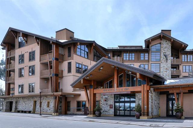 1750 Village East Rd #5-211, Olympic Valley, CA 96146