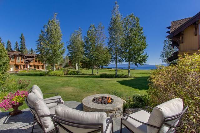 4000 W Lake Blvd #13, Homewood, CA 96141