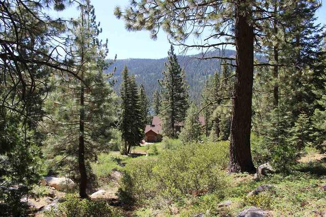 16345 Wolfe Dr, Truckee, CA 96161