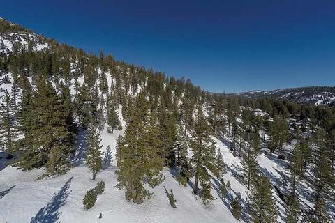 0 Washoe Dr, Olympic Valley, CA 96146