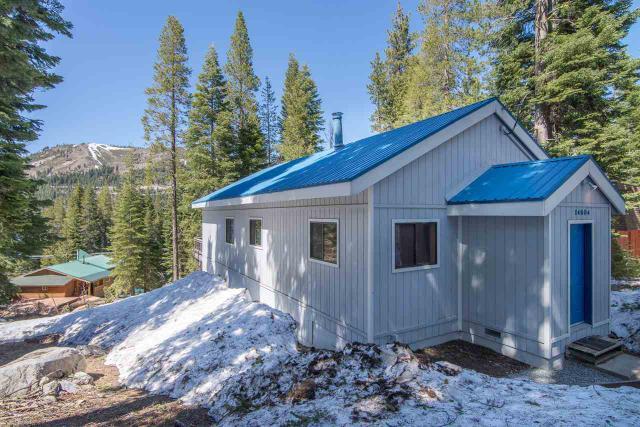 14804 Mt Judah Dr, Truckee, CA 96161