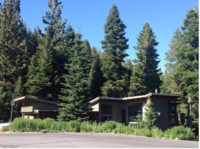 1581 Zurs Ct, Alpine Meadows, CA 96146