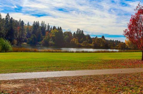 11244 Lower Cir, Grass Valley, CA 95949