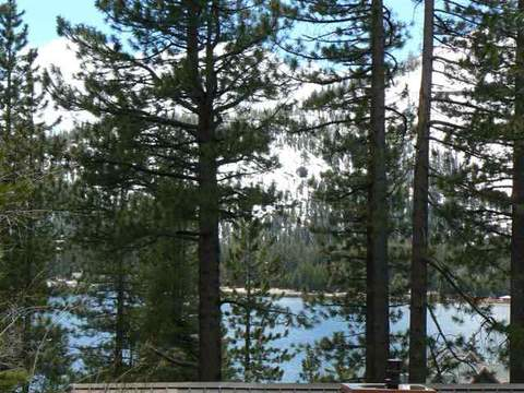 10199 Donner Lake Rd, Truckee, CA 96161