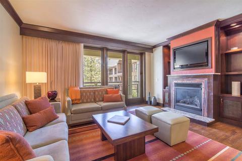 13051 Ritz Carlton Highlands Ct #4206, Truckee, CA 96161