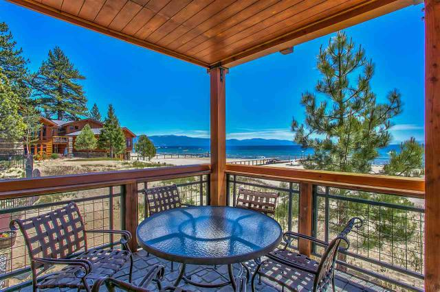 6750 N Lake Blvd #18D, Tahoe Vista, CA 96148