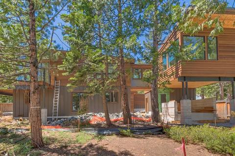 220 Pine St, Tahoma, CA 96142